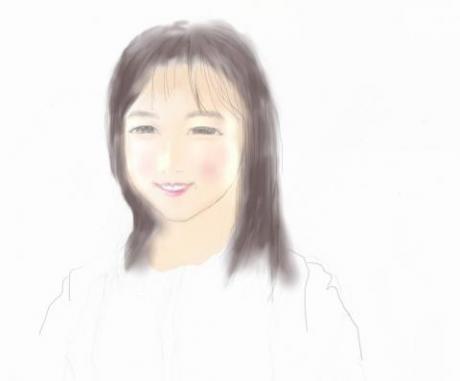B5_convert_20090905204345.jpg