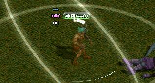 1229剣士1