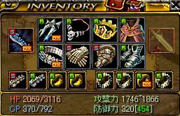 0622剣士1