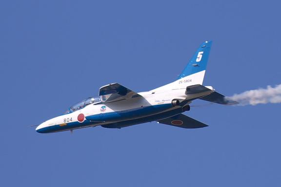 20061029003