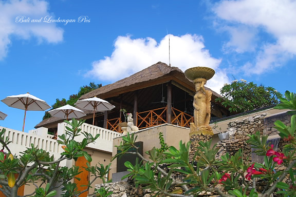 Coconuts Beach Resort1