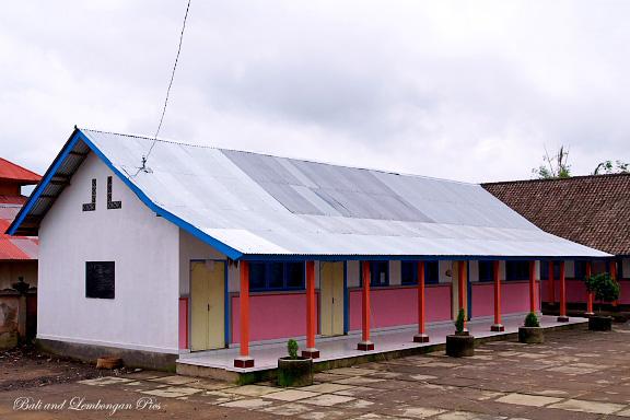20070822