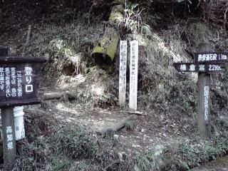 20080316a.jpg