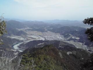 20080316d.jpg