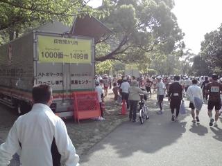 20080427e.jpg
