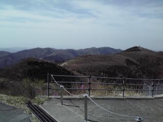 20080506b.jpg