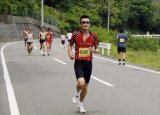 20080613.jpg