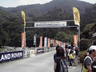 20080708d.jpg