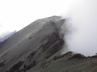 20080712j.jpg
