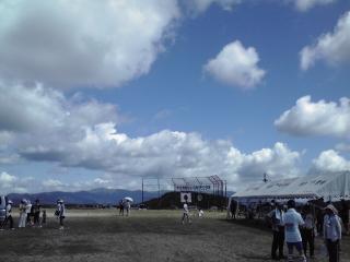 20080720b.jpg