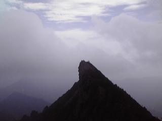 20080816i.jpg