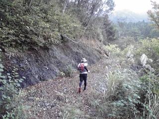 20081103f.jpg