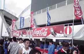 20081214i.jpg