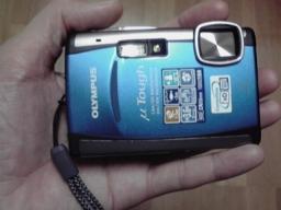 20090717.jpg