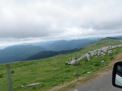 20090719b.jpg