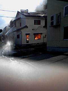 fire002.jpg