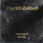 blackest_sabbath_front_big.jpg