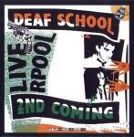 deafS4.jpg