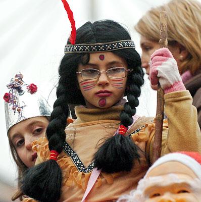 マケドニアの死体の謝肉祭7