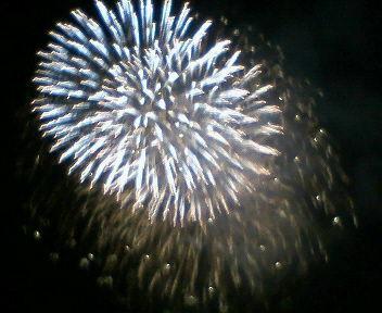 200808102032001[1]