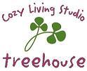 Tree House0