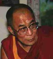 dalai.jpg