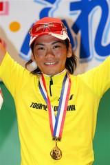 ユキヤ_沖縄win