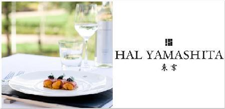 halyamashita