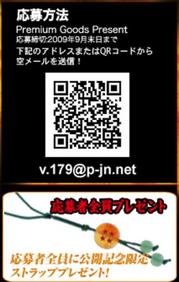 db-01.jpg
