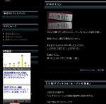 access20090215