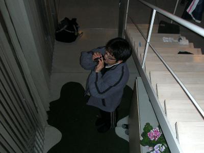 20090203-01.jpg