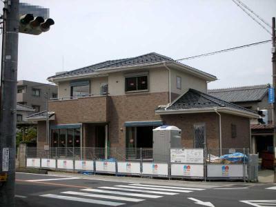 20090424-01.jpg