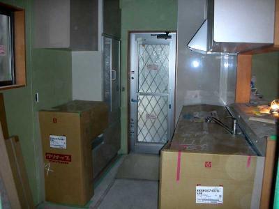 20090425-01.jpg