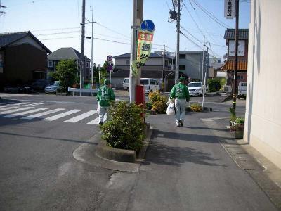 20090601-01.jpg