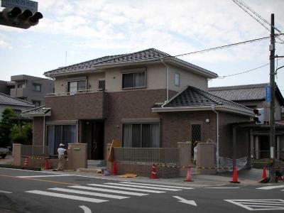 20090606_01.jpg