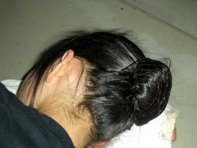 20090614-02.jpg