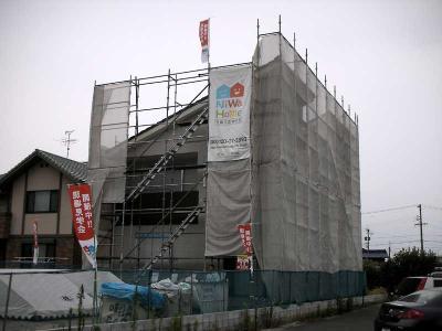 20090703-01.jpg