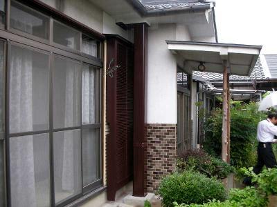 20090708-01.jpg