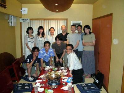 20090711-05.jpg