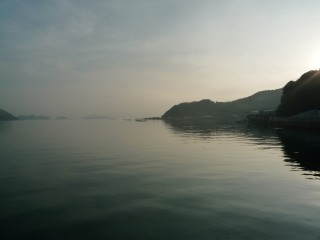 2009081201.jpg