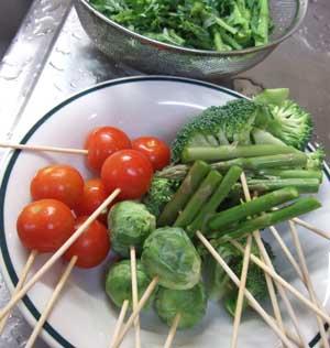 野菜おでん1