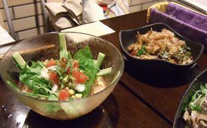 カムー料理2