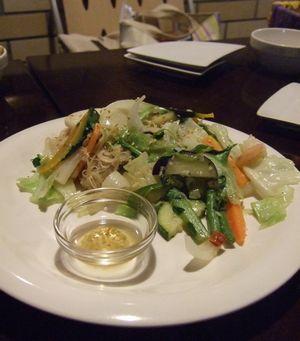カムー料理3