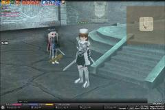 mabinogi_2009_03_10_002.jpg