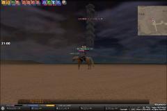 mabinogi_2009_03_25_005.jpg