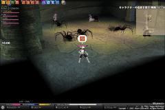 mabinogi_2009_03_31_005.jpg