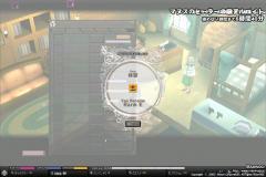 mabinogi_2009_04_01_002.jpg