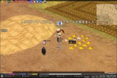 mabinogi_2009_04_01_003.jpg