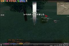mabinogi_2009_04_01_007.jpg