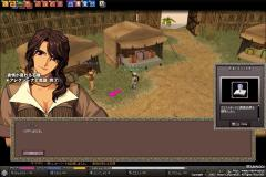 mabinogi_2009_04_04_001.jpg
